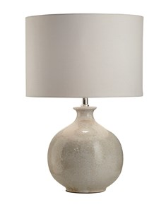 Roly Table Lamp | Soft Blue Table Lamp
