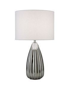 Table Lamps Ceramic Glass Metal Table Lamps