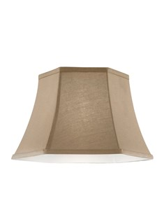 "12"" Eric Soft Shade 
