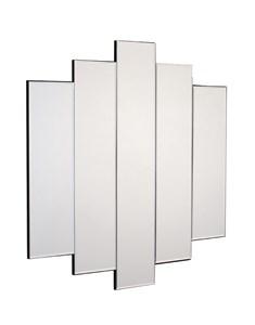 Deco Mirror 50cm x 50cm