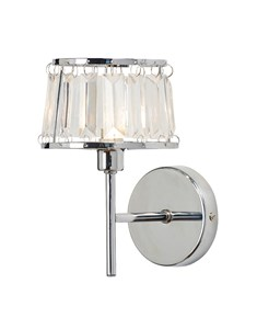 Gatsby Wall Light | Glamorous Wall Fitting