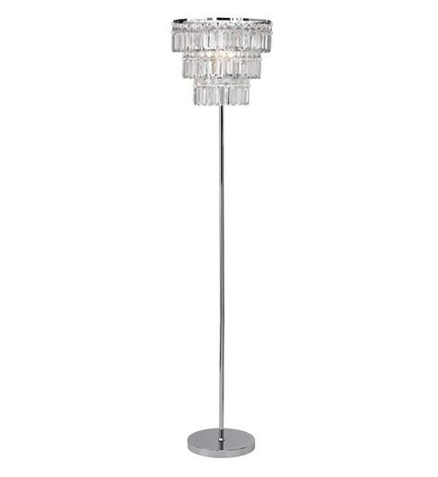 Victoria Floor Lamp