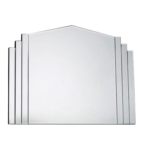 Grassmere Mirror