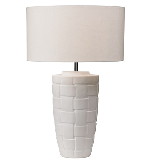 Brady Table Lamp