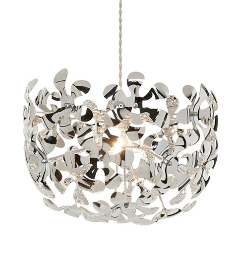 Loopal Pendant Shade