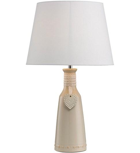 Priscilla Table Lamp