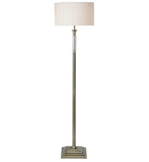 Harris Floor Lamp
