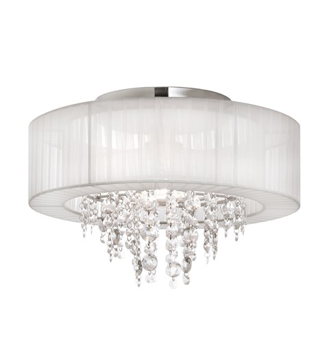 Grace Ceiling Fitting
