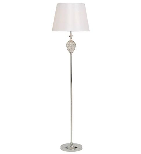 Leia Floor Lamp