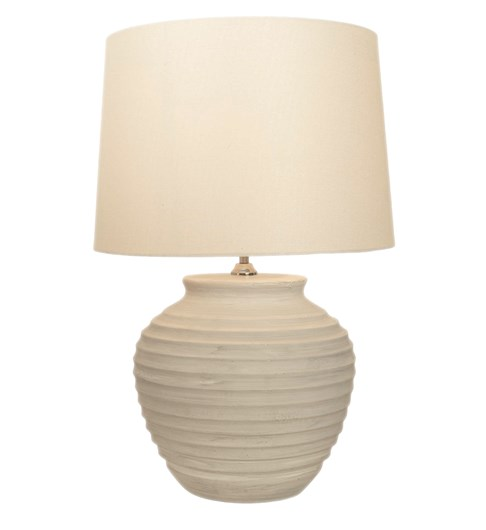 Etta Table Lamp