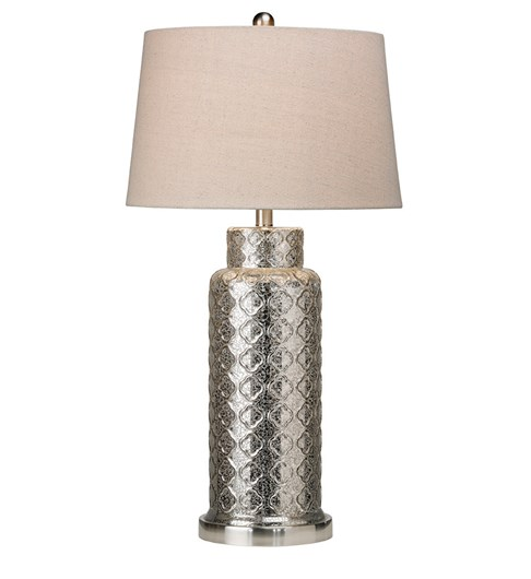 Alhambra Table Lamp