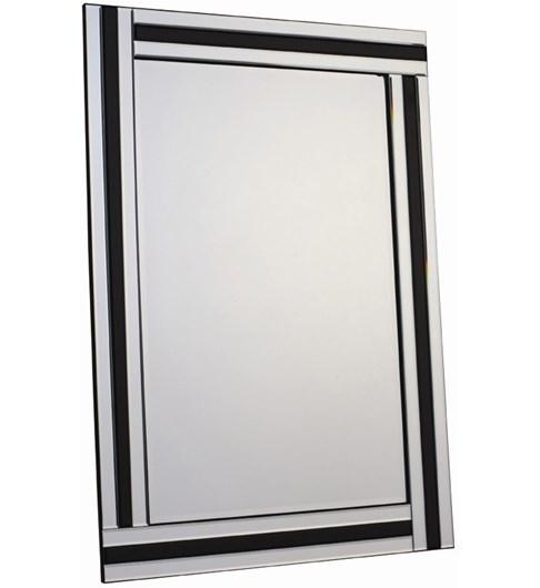 Worsley Mirror 60cm x 90cm