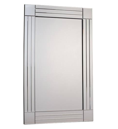 Skipton Mirror 60cm x 90cm