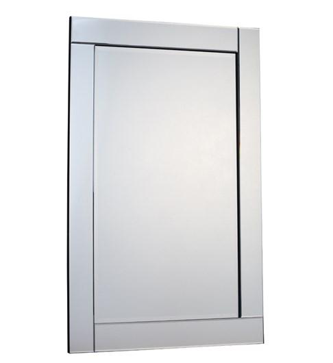 Delamere Mirror 70cm x 100cm