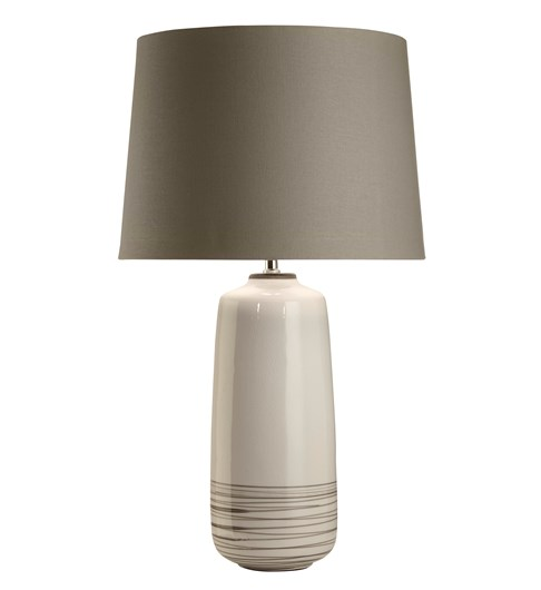 Moby Table Lamp