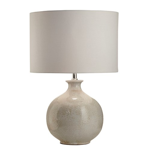 Roly Table Lamp