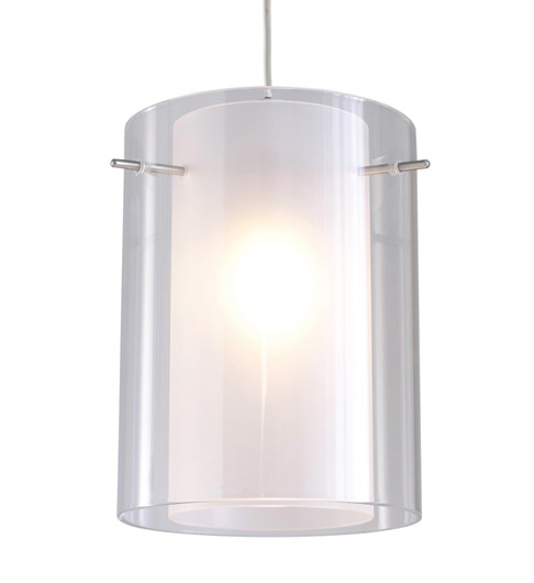 Airo Glass Pendant Shade