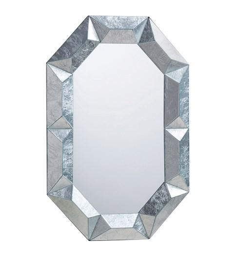 Montrose Mirror