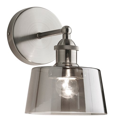 Benedict Wall Light Fitting