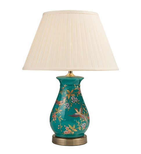 Lydia Table Lamp Base