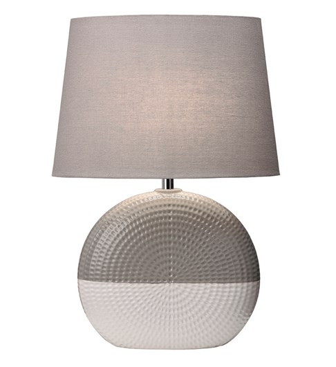 Bassett Table Lamp