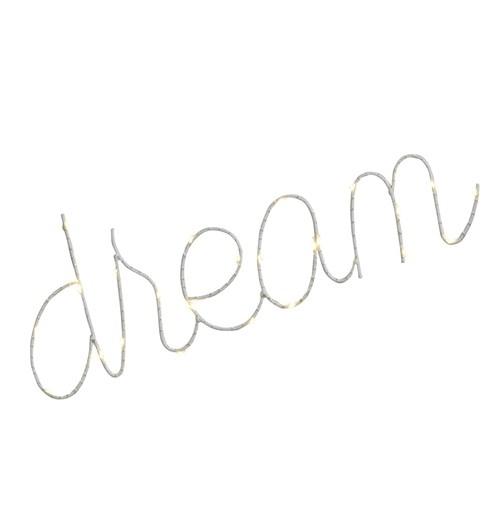 Dream Light Up