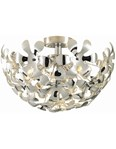 Loopal Ceiling Fitting
