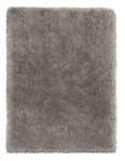 Posh Rug - 120cm x 160cm - Light Grey
