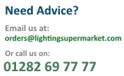 Need advice? Call or email us!