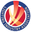Proud Retail Members of the Lighting Industry Association