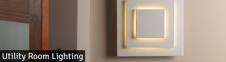 Utility Lighting