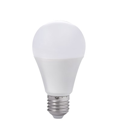 10W ES/Edison Screw GLS LED Light Bulb - Warm White