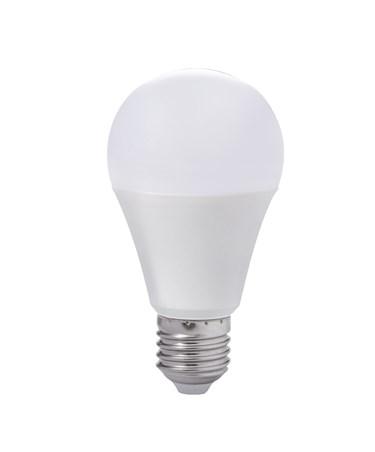 12W ES/Edison Screw GLS LED Light Bulb - Warm White