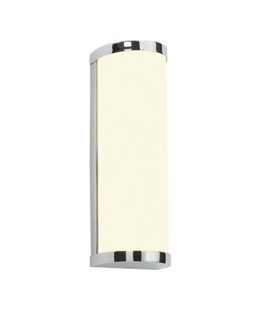 Endon Ice IP44 28W Bathroom Wall Light