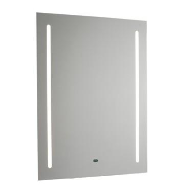 Endon Nico IP44 10W LED Bathroom Mirror