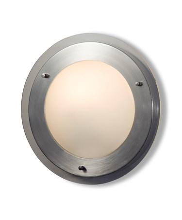Chelsea Flush Ceiling Light