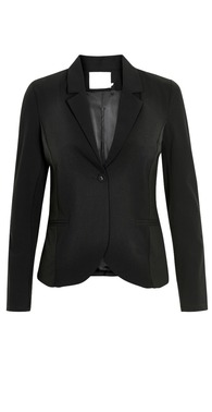 Sort jillian blazer