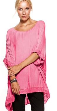 2016 06 23 ll 4025 pink