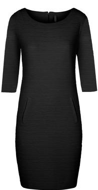 Freequent sort kjole