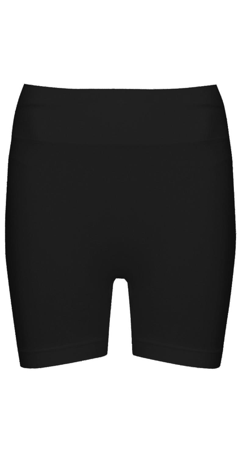 Brix shorts