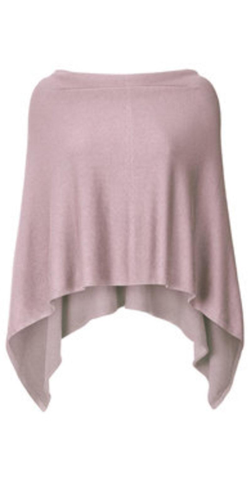 Claudisse s cape rosa1