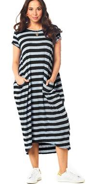 4ec1ff46fc5b Kategorier - Lange kjoler - LikeLondon