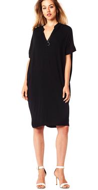 2e4576b1aa5c Kategorier - Korte kjoler - LikeLondon