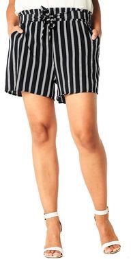 Shorts striber