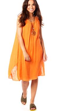 Kj268 orange 1