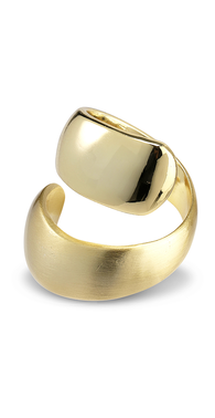 Alma ring gold pilgrim1