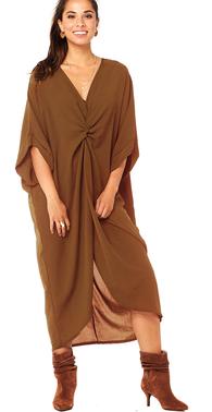 Kj293 camel2