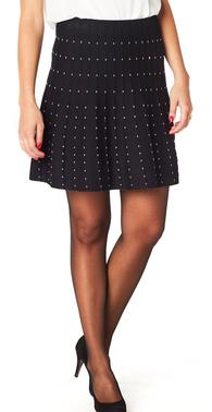 Cloe nederdel