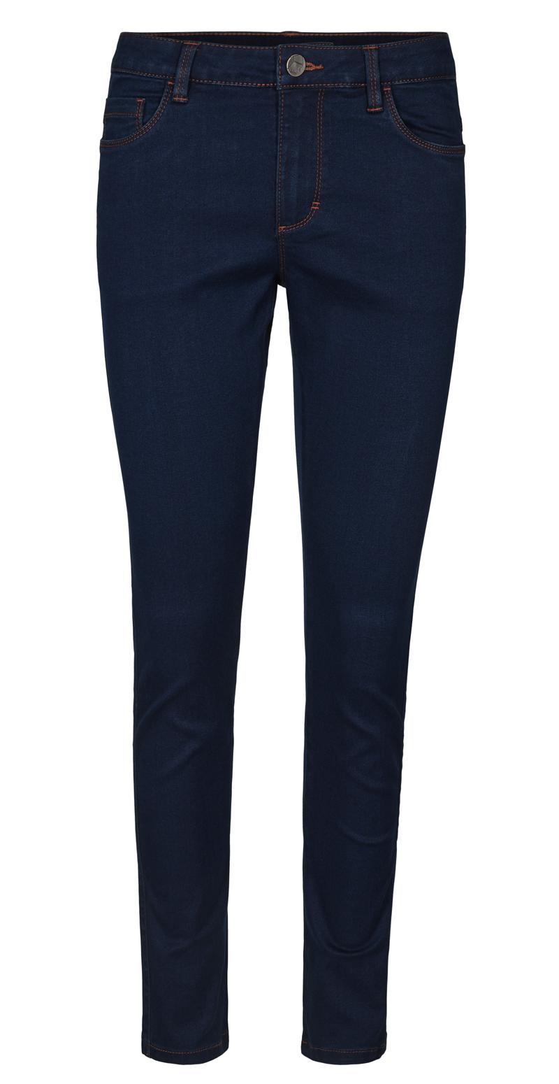 Kaandy jeans