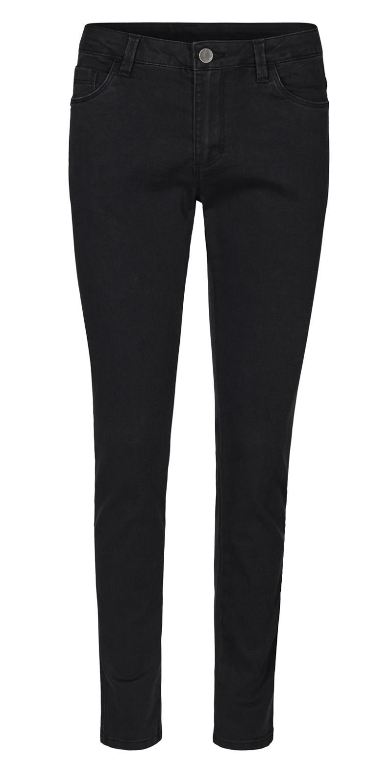 Kavicky jeans 1